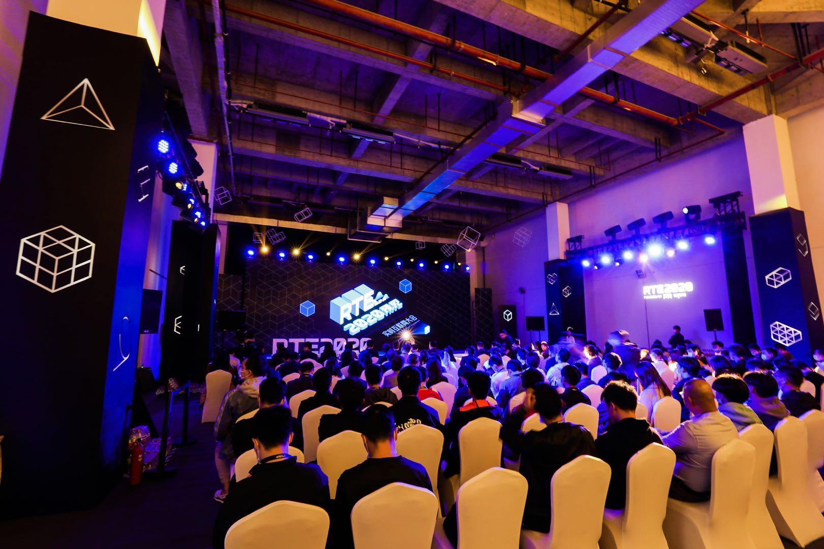 声网发布Agora云市场2.0计划,全球注册应用开发者突破21万